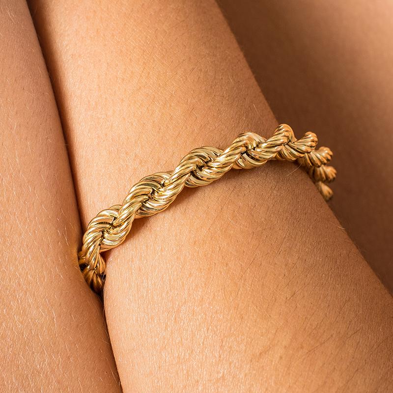 Catálogo de produtos - Gold Finger Joalheiros c44cb8892b