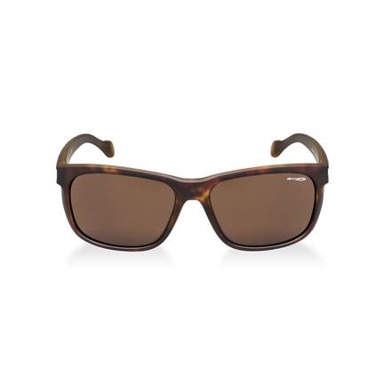 99f480b1d6c0a Oculos De Sol Arnette An4161 Glory Daze Acetato